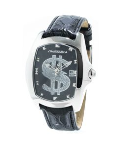 Relógio masculino Chronotech CT7896M-103 (40 mm)