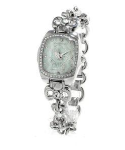 Relógio feminino Chronotech CT7105LS-18M (26 mm)