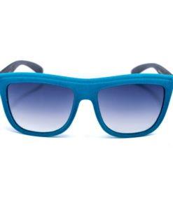 Óculos escuros femininos Italia Independent 0095V-027-000 (55 mm)