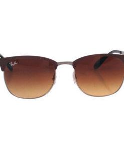 Óculos escuros unissexo Ray-Ban RB3538 (53 mm)