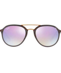 Óculos escuros unissexo Ray-Ban RB4253 62377X (50 mm)