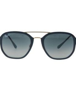 Óculos escuros unissexo Ray-Ban RB4273 (52 mm)
