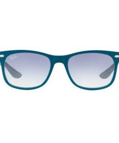 Óculos escuros unissexo Ray-Ban RJ9052S 703419 (48 mm)