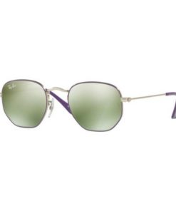 Óculos escuros unissexo Ray-Ban RJ9541SN 262/30 (44 mm)