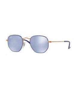 Óculos escuros unissexo Ray-Ban RJ9541SN 264/1U (44 mm)
