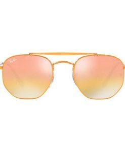 Óculos escuros unissexo Ray-Ban RB3648 9001/1 (51 mm)