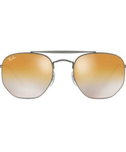 Óculos escuros unissexo Ray-Ban RB3648 004/13 (51 mm)