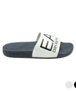 Chinelos para Homem Armani Jeans XCP001