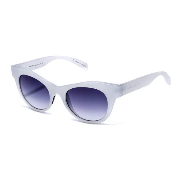 Óculos escuros femininos Italia Independent 0096TT-004-000 (51 mm)