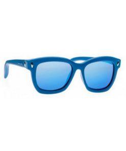 Óculos escuros unissexo Italia Independent 0011-027-000