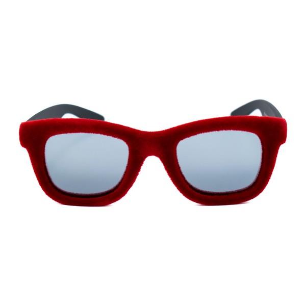 Óculos escuros femininos Italia Independent 0090VIS-053-000 (ø 48 mm)
