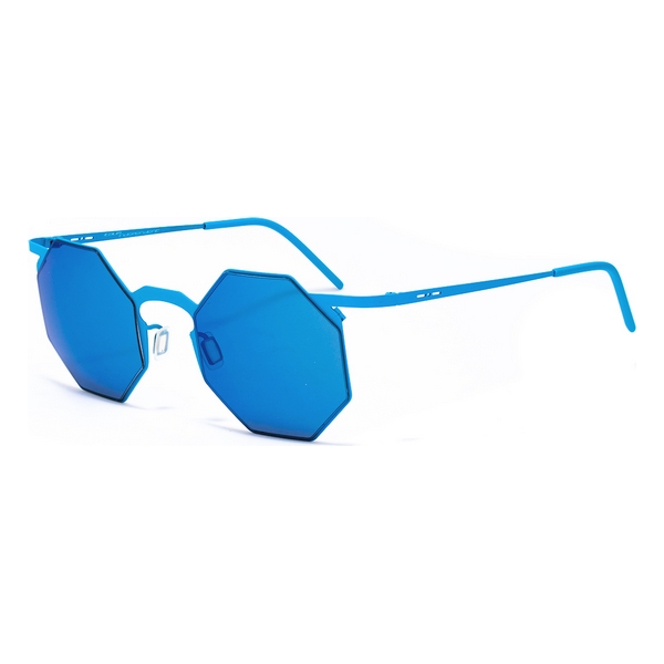 Óculos escuros unissexo Italia Independent 0205-027-000 (47 mm)