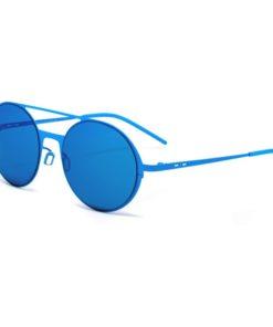 Óculos escuros unissexo Italia Independent 0207-027-000 (51 mm)