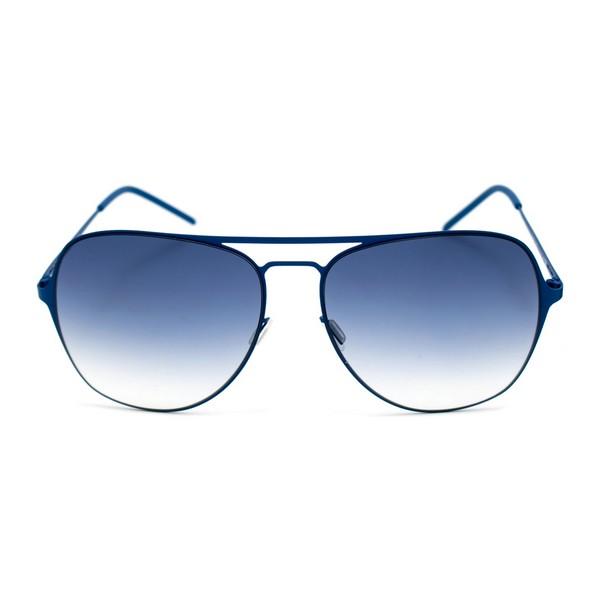 Óculos escuros masculinoas Italia Independent 0209-022-000 (ø 61 mm)