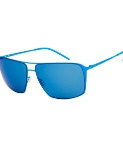 Óculos escuros masculinoas Italia Independent 0210-027-000 (ø 61 mm)
