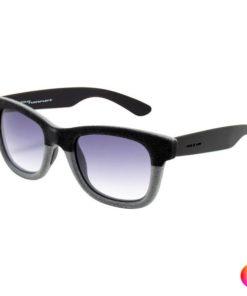 Óculos escuros femininos Italia Independent 0090V2 (ø 52 mm)