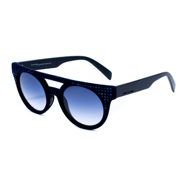 Óculos escuros femininos Italia Independent 0903CV-021-000 (52 mm)