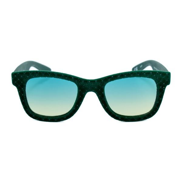 Óculos escuros femininos Italia Independent 0090VI-IND-032 (ø 48 mm)