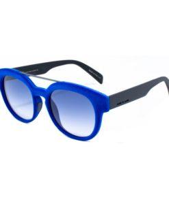 Óculos escuros unissexo Italia Independent 0900V-022-000 (50 mm)