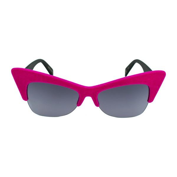 Óculos escuros femininos Italia Independent 0908V-018-000 (59 mm)