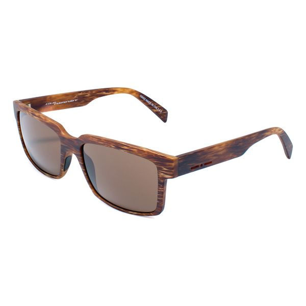 Óculos escuros masculinoas Italia Independent 0910-BHS-044 (ø 55 mm)