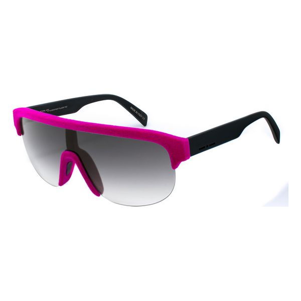 Óculos escuros unissexo Italia Independent 0911V-018-000 (ø 135 mm)
