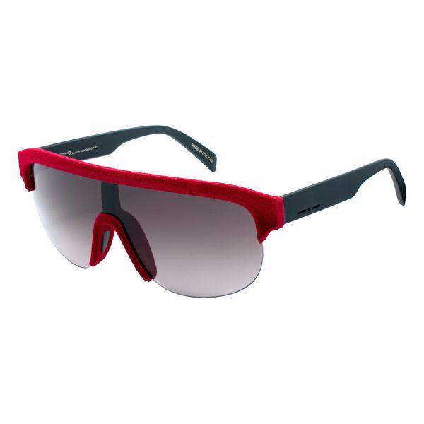 Óculos escuros unissexo Italia Independent 0911V-053-000 (ø 135 mm)