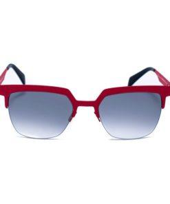 Óculos escuros femininos Italia Independent 0503-CRK-051 (51 mm)