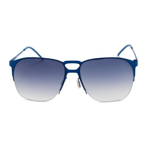 Óculos escuros femininos Italia Independent 0211-022-000 (ø 57 mm)