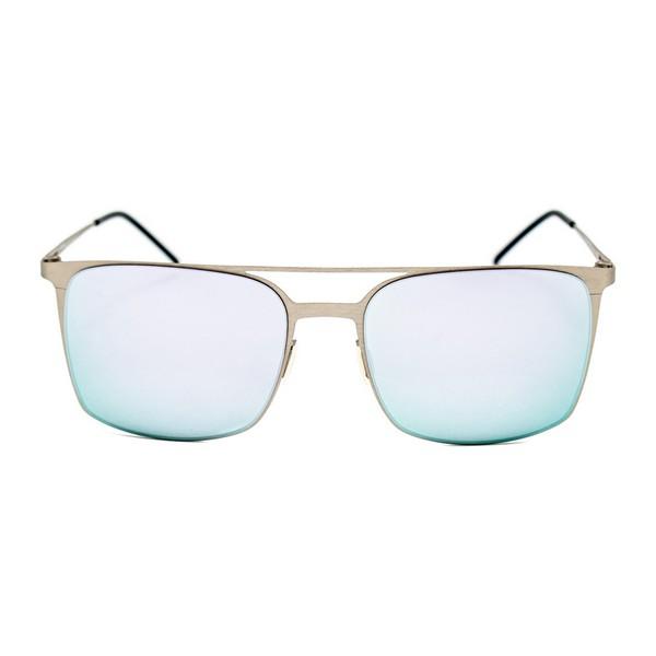 Óculos escuros masculinoas Italia Independent 0212-075-075 (ø 55 mm)