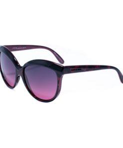 Óculos escuros femininos Italia Independent 0092-HAV-057 (ø 58 mm)