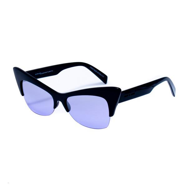 Óculos escuros femininos Italia Independent 0908-009-GLS (59 mm)