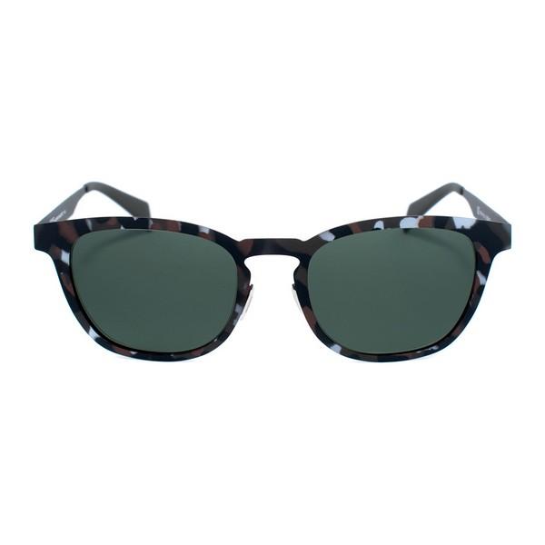 Óculos escuros unissexo Italia Independent 0506-093-000 (51 mm)