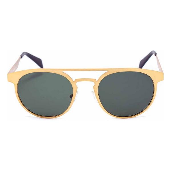 Óculos escuros unissexo Italia Independent 0020-120-120 (51 mm)