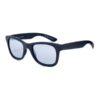 Óculos escuros unissexo Italia Independent 0090T3D-ZGZ-009 (ø 50 mm)