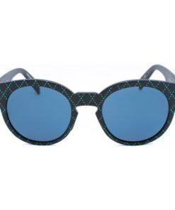 Óculos escuros femininos Italia Independent 0909T-CAM-022 (ø 51 mm)