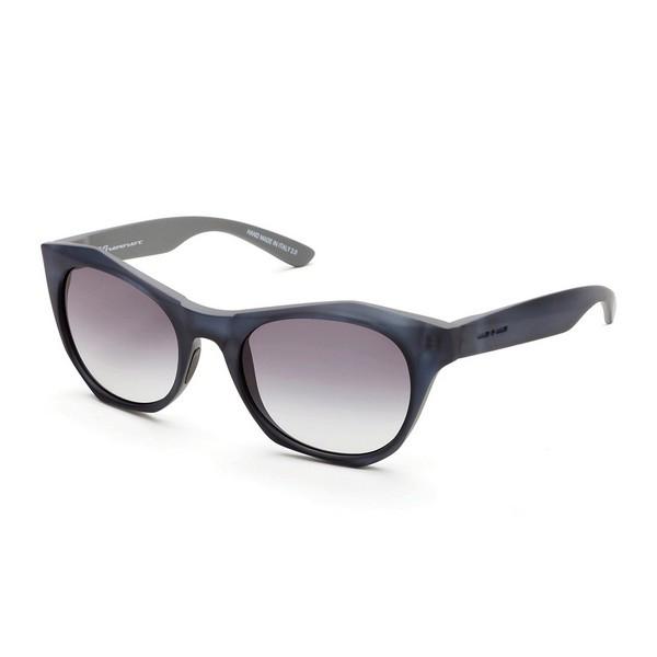 Óculos escuros femininos Italia Independent 0923-MRR-071 (52 mm)