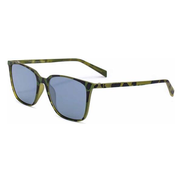 Óculos escuros unissexo Italia Independent 0039-035-000 (52 mm)