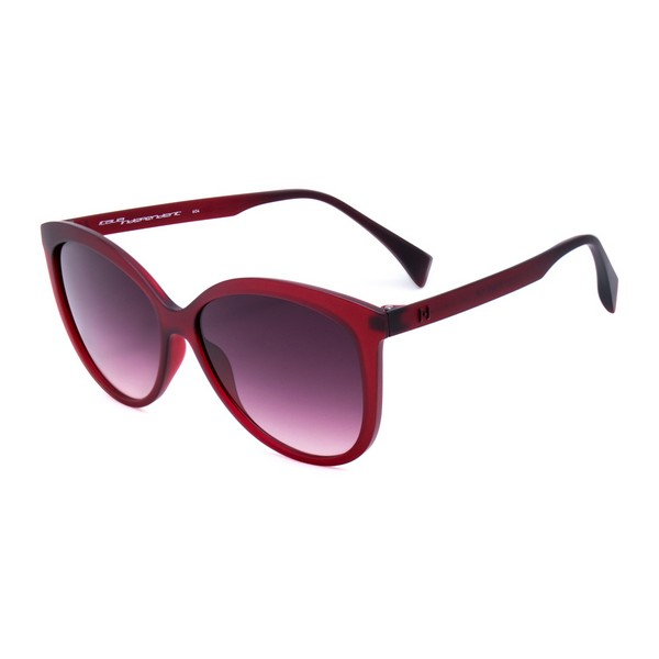 Óculos escuros femininos Italia Independent IS017-057-000 (56 mm)