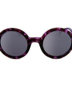 Óculos escuros femininos Adidas AOR016-144-009