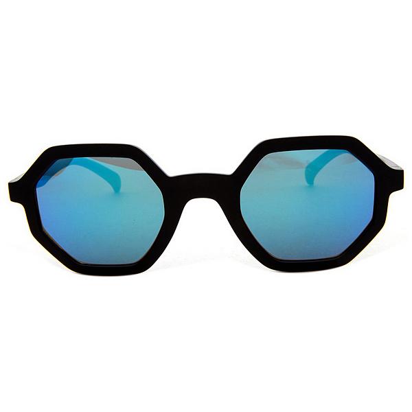 Óculos escuros unissexo Adidas AOR020-009-070