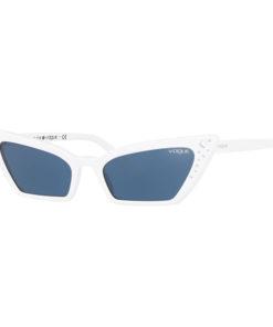Óculos escuros femininos Vogue VO5282SB (54 mm)