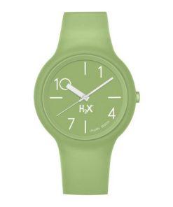 Relógio feminino Haurex SV390DV2 (34 mm)