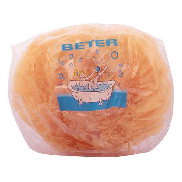 esponja Beter 116622277