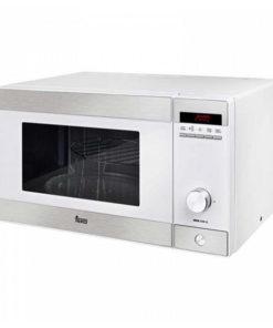 Microondas Teka MWE230G 23 L 800W Branco
