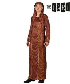 Fantasia para Adultos Th3 Party 131 Xeque árabe