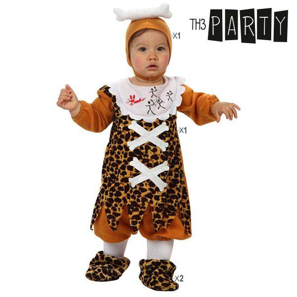 Fantasia para Bebés Th3 Party Dorothy