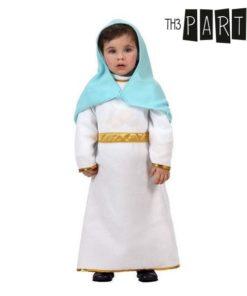Fantasia para Bebés Virgem
