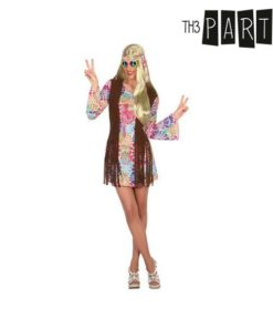 Fantasia para Adultos Th3 Party Hippie