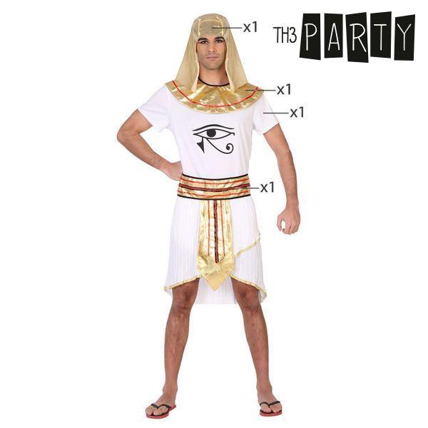 Fantasia para Adultos Egípcio